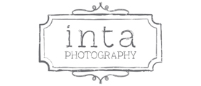Inta Photography