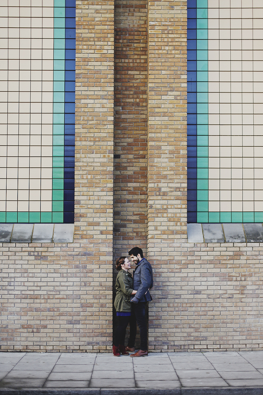 Engagement photography_006