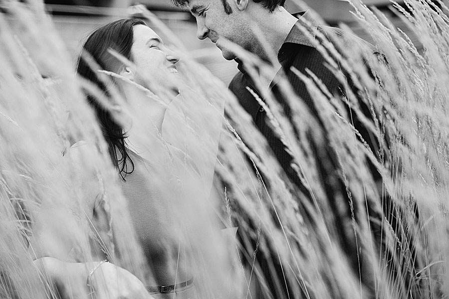 Engagement photography_007