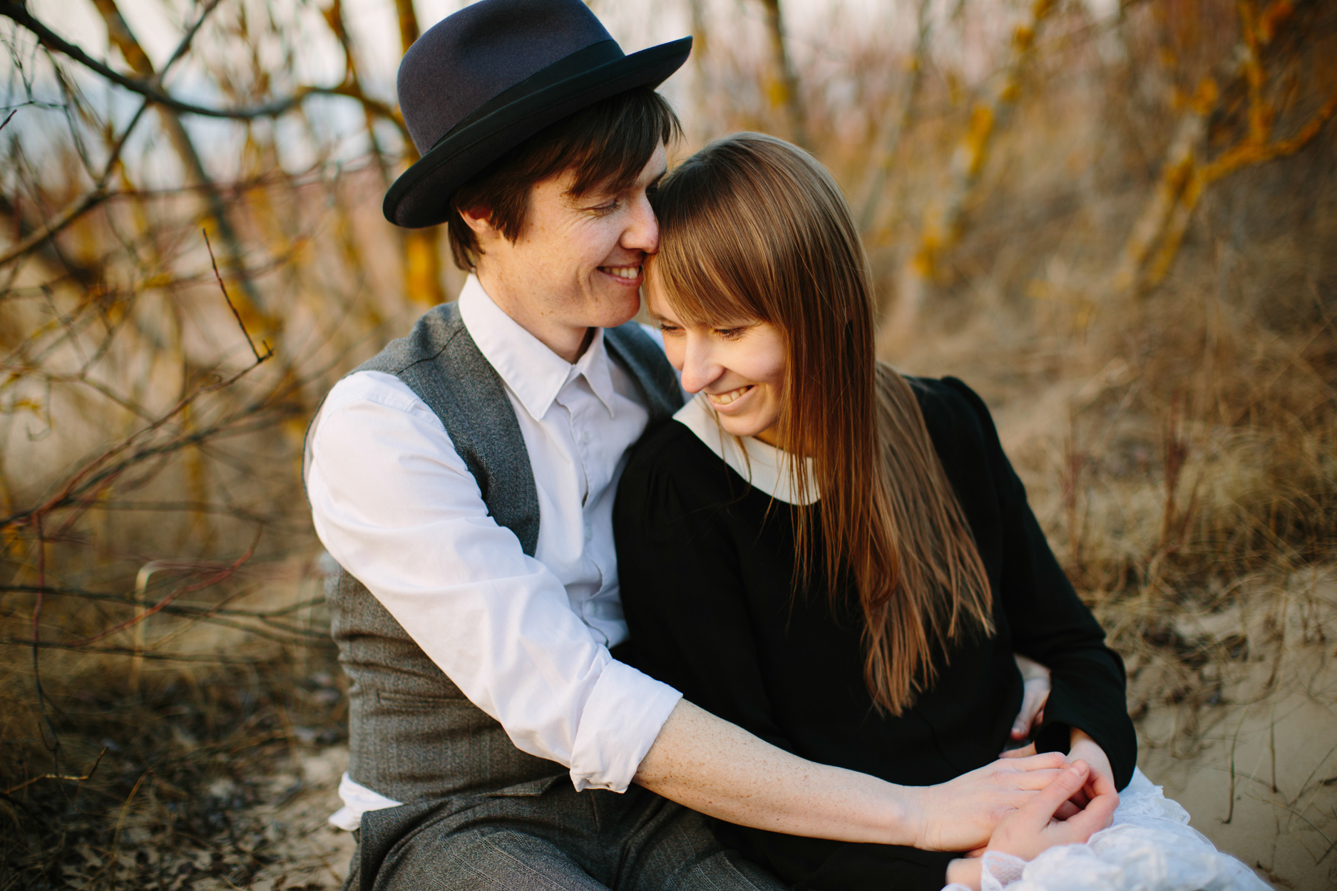 alternative_engagement_photography_007