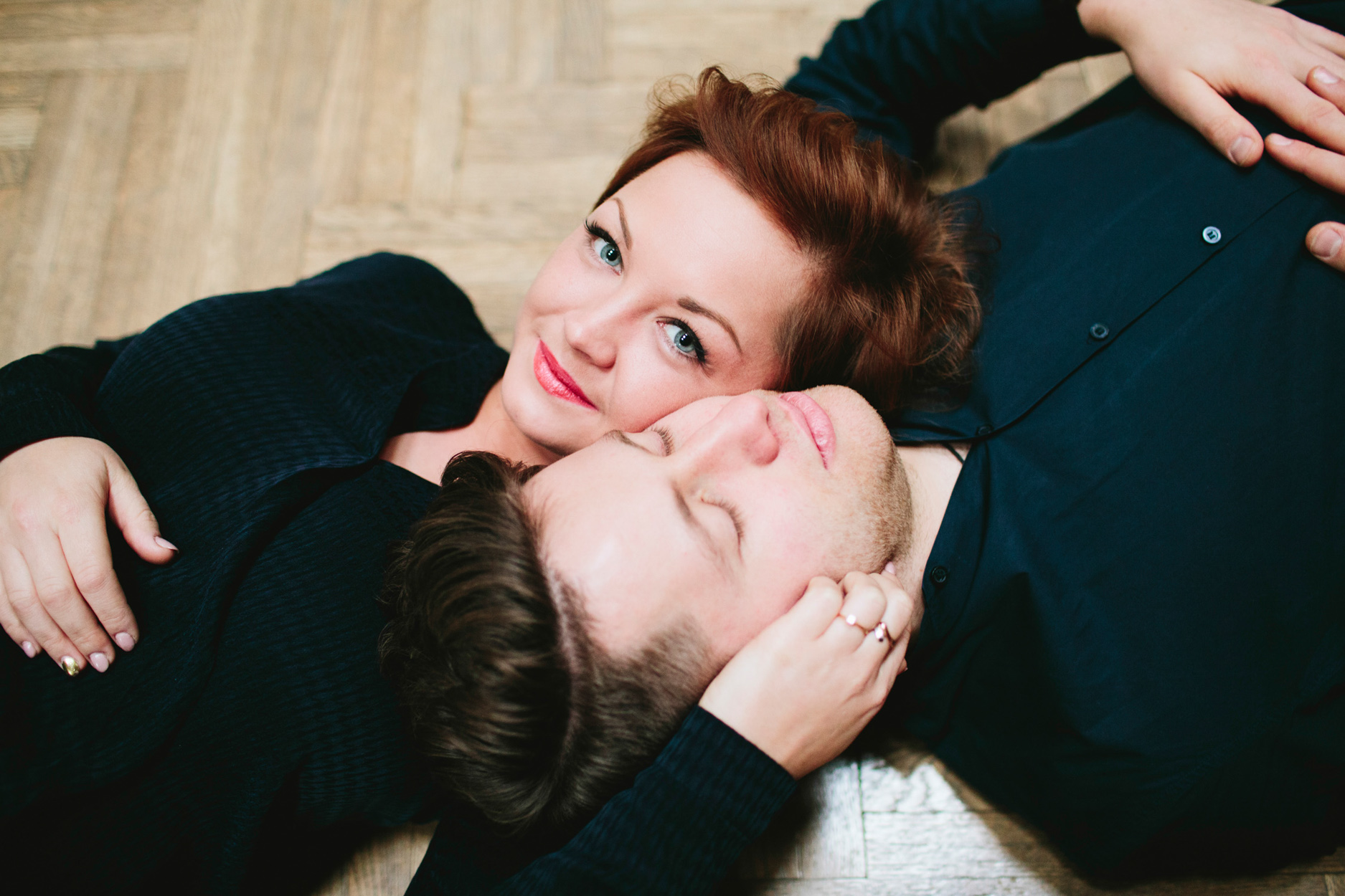 alternative_engagement_photography_012