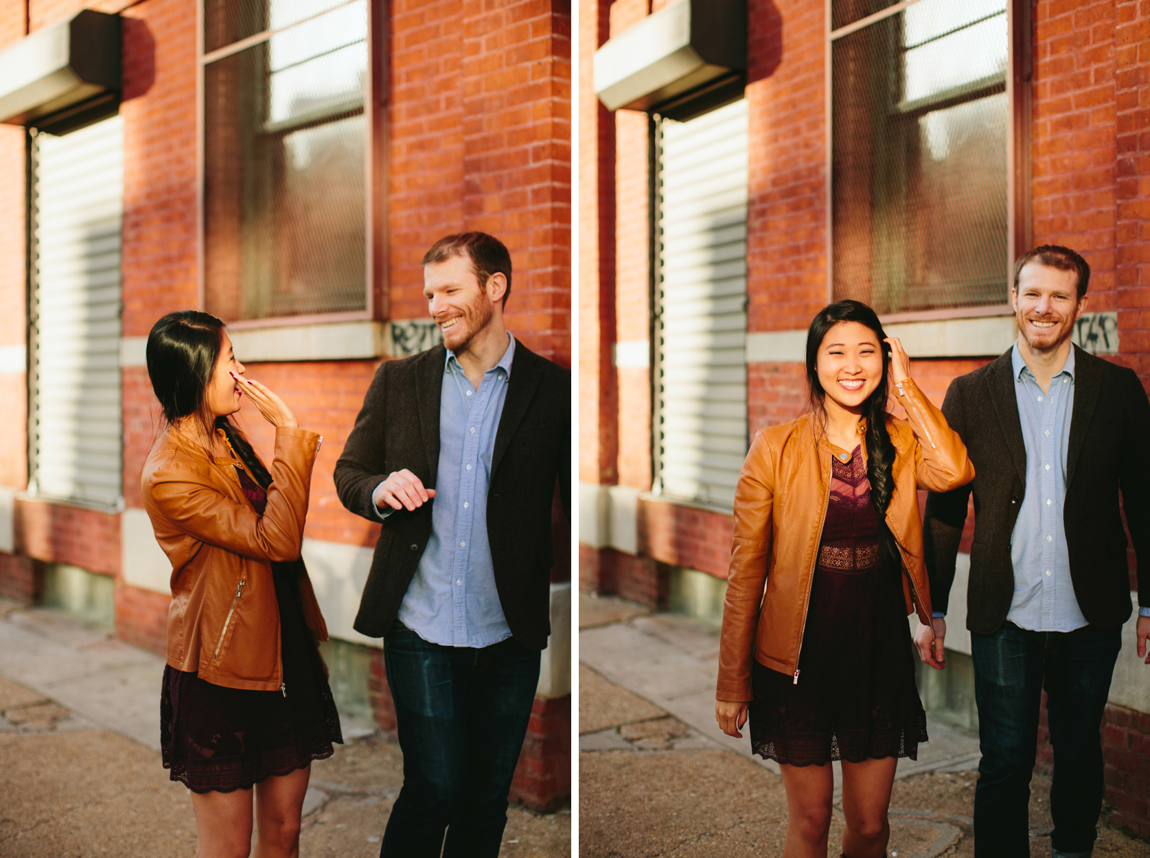 alternative_engagement_photography_018