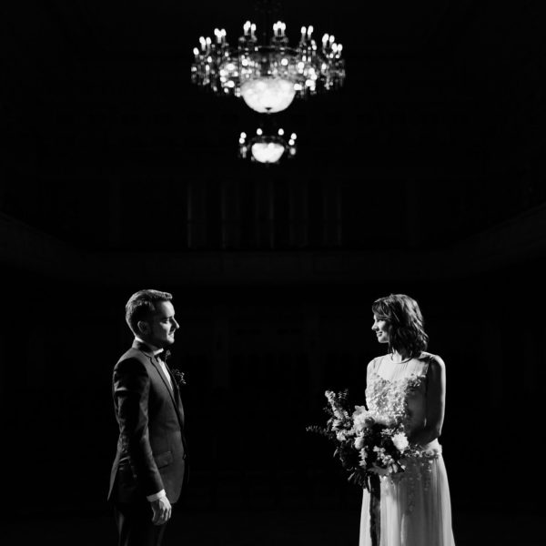 <em>The Best of Wedding Photography</em> Personal Favourites